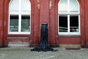 """""""Alles noch im Rahmen"""", 2014"""