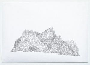 Daniela_Wesenberg_zeichnung_berg