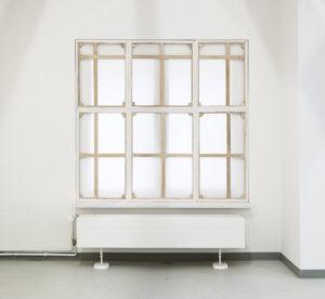 Fenster, 2011