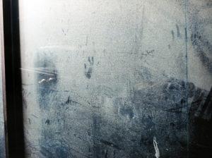 Gianna Schade, meine Angst vor Fehlern, 2009