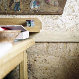 Heuerntec-print50 x 50 cm2010