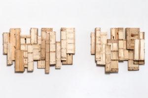 """Naturverpackung"" (2013)"