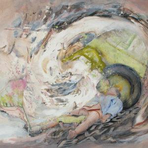 Thorsten Dittrich, Tunnelblick