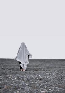 Saskia Bannasch, »later everything will be different«, Juni 2015, Videoloop, 9'35 (Video Still)
