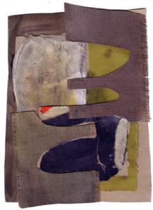Anne Boese, C_o.T._12_a, 2012