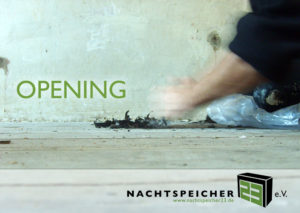 opening-flyer
