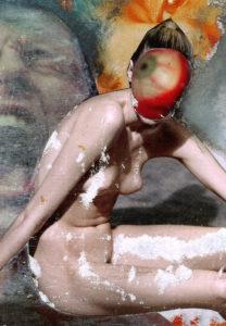 Tina Haak, Zucker und Schmalz